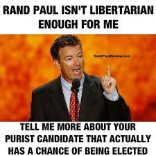 Libertarian Meme - 65 best libertarian memes images on pinterest 2nd amendment