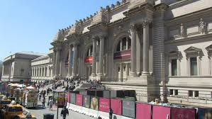 time out new york new york events activities u0026 things to do