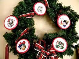 disney stitch christmas decoration u2013 decoration image idea