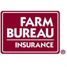 bureau company florida farm bureau insurance company insurance 147 us highway