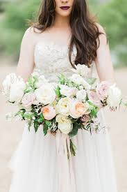 bridal bouquet 25 breathtaking wedding bouquets you ll want to