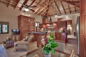 Luxury Homes In Belize by Coco Beach Resort U2022 A Haven For Romance An Barefoot Luxury In Belize