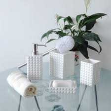 Bathroom Accessories Realie Org