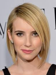 medium bob hairstyle front and back bob hairstyles for 2018 45 short haircut trends to try now