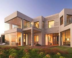 modern home design design 246 best modern home designs images on pinterest modern homes