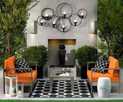 Small Balcony Decorating Ideas On by Best 25 Patio Decorating Ideas On A Budget Ideas On Pinterest