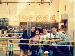 those nice coffee shops in singapore mingfei yan
