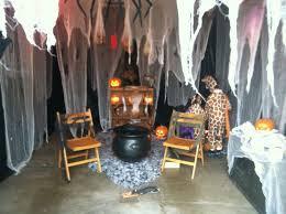 best 25 halloween garage ideas on pinterest halloween garage