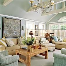 looking for a good blue green paint color home decorating