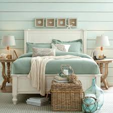 coastal bedroom decor bedroom coastal bedroom decor luxury decorations 25 best beach