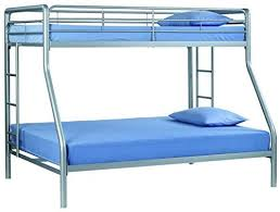 The  Best Metal Bunk Beds Ideas On Pinterest Asian Bed Rails - Steel bunk beds