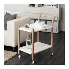 side table on casters ikea ps 2017 side table on casters ikea side table with casters lv