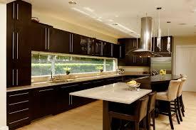 Kitchen Design Ideas For 2013 Simple Elegant Modern 2017 SMITH