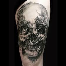 Amazing Skull - amazing skull best ideas gallery