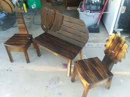 new and used patio furniture for sale in wichita ks offerup