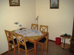 Wohnzimmer Restaurant Bildergalerie Ferienwohnung 6855 Wohnung Wittdün