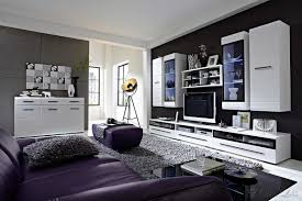Einrichten Vom Wohnzimmer Einfach Moderne Wohnzimmer Schwarz Weiss In Modern Ziakia Com