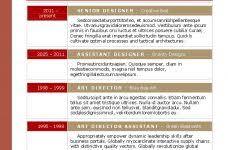 wonderful decoration free registered nurse resume templates sweet