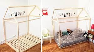 chambre bébé montessori deco chambre bebe montessori catalogue de lit en bois literie