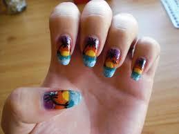 imagenes de uñas decoradas con konad uñas decoradas konad photos para fondo en hd gratis 17