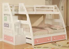 Plans Bunk Beds With Stairs by 170 Best The Camp Images On Pinterest Bed Ideas Bedroom Ideas