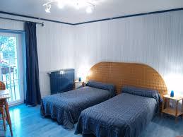 hotel avec dans la chambre gironde caruso33 hôtel restaurant l auberge du porche à blaye gironde 33