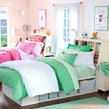 home interiors and gifts candles diy headboard home interiors and gifts candles musicassette co
