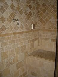 Bathroom Floor Tile Design Colors 1000 Images About Tile Bathrooms On Pinterest Diy Tiles
