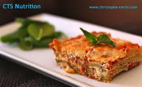 cuisiner sans graisse manger sain n est pas triste christophe carrio