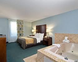 Comfort Inn Free Wifi Hotel Near University Of Virginia Comfort Inn