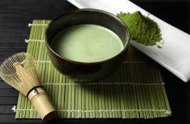 Teh Matcha 10 manfaat atas matcha green tea sebuah ramuan kesehatan