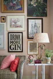 Decoration inspiration & stylish house decoration ideas for every