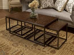 Nesting Tables Ikea by Furniture Nesting Coffee Table And Nesting Tables Ikea Also Wood