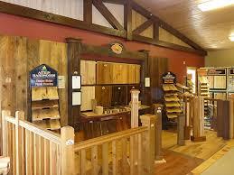 brainerd crosby aitkin mn rustic wood floors paneling