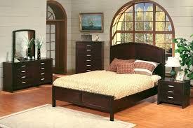 discount bedroom furniture phoenix az discount bedroom furniture adventureguides info