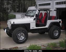 wrangler jeep forum jeep tj 1998 white tj s jeep profile 1998 jeep wrangler tj