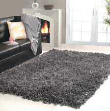 9x12 Area Rugs Discount 9 12 Area Rugs For Motivate Area Rugs Designs Ideas