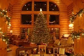 posts tagged wrap around porch enchanting log cabin plans wrap