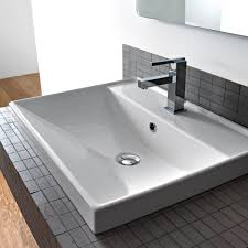 designer bathroom sinks modern bathroom sinks thebathoutlet com