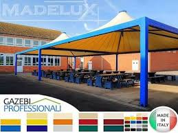 veranda cer usata pvc gazebo bar usato vedi tutte i 127 prezzi