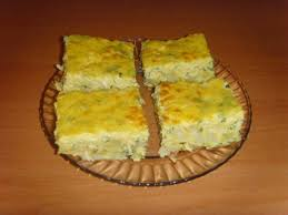 recette de cuisine tunisienne facile et rapide en arabe recette tajine tunisien original 750g