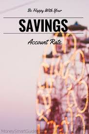 100 highest interest rate savings how to find the best
