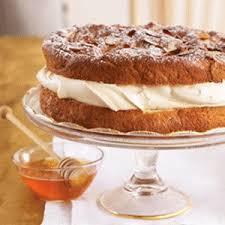 recipes for authentic german cakes and desserts germanfoods org