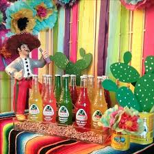 mexican baby shower baby shower mexican theme mexican ba shower ideas ba shower gift