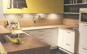 repeindre une cuisine en mélaminé repeindre un meuble de cuisine en mélaminé maison et mobilier d