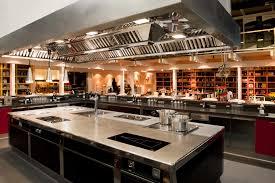 küche köln küche köln schönheit gut aussehend küche köln küchenblock nur