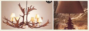 Cabin Light Fixtures Tahoe Lodge Style Furnishings Cabin Fever Tahoe Lighting
