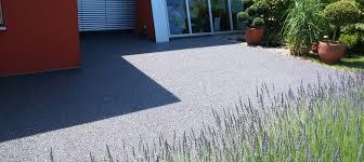 steinteppich verlegen treppe wir sind der wohl älteste steinteppich fachbetrieb in deutschland