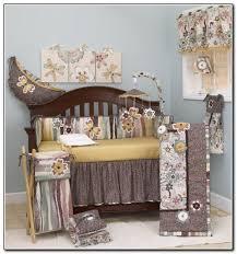 Owls Crib Bedding Owl Crib Bedding Sets For Beds Home Design Ideas