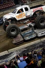 photo gallery monster trucks maverik center salt